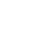 Salon Capello