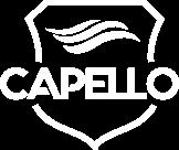 Salon Capello
